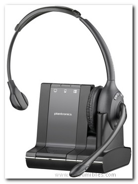 Comprar  423129 de Plantronics online.