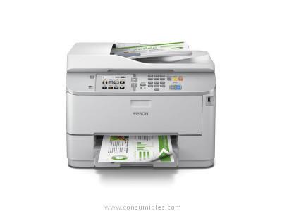 Comprar  426563 de Epson online.