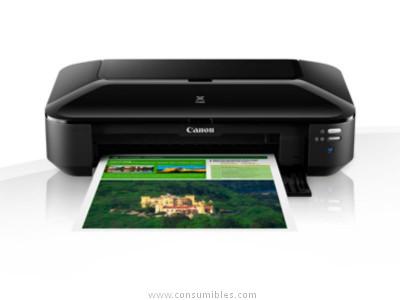 Comprar  426613 de Canon online.