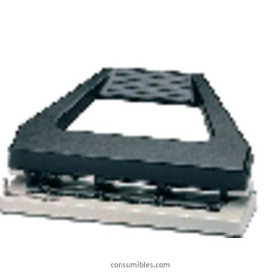Taladros 4 agujeros REXEL TALADROS DE 4 AGUJEROS V430 30 HOJAS TOPE PAPEL 08909