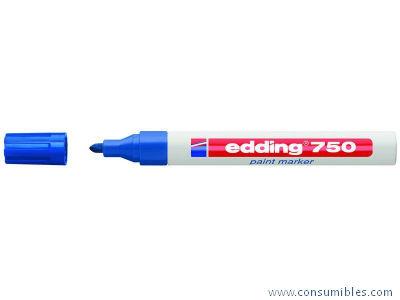 Comprar  426810(1-10) de Edding online.