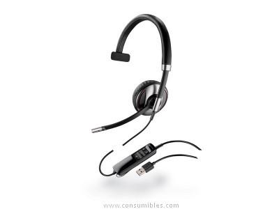 Comprar  426906 de Plantronics online.