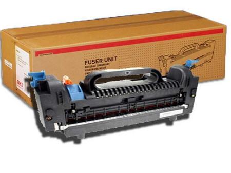 Comprar fusor 42931703 de Oki online.