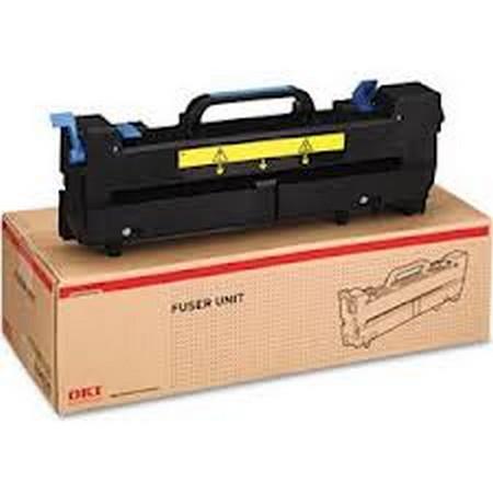Comprar fusor 42931723 de Oki online.