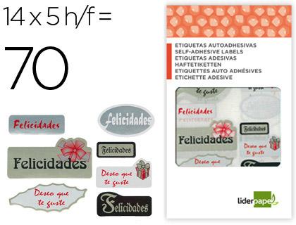 Comprar  42983 de Liderpapel online.