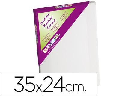 Comprar  43016 de Lidercolor online.