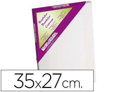 Comprar  43017 de Lidercolor online.