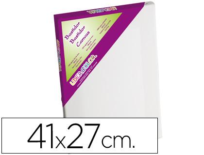 Comprar  43018 de Lidercolor online.