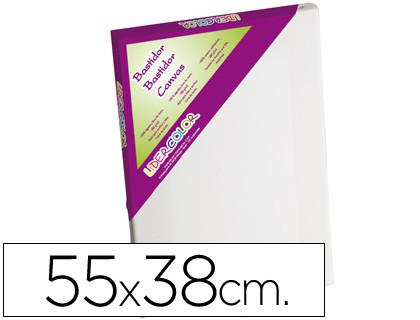 Comprar  43022 de Lidercolor online.