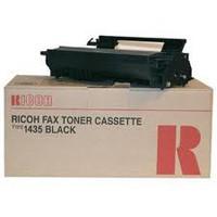 Comprar cartucho de toner 430244 de Ricoh online.