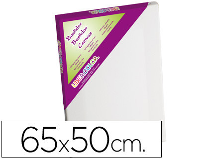 Comprar  43026 de Lidercolor online.