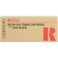 Comprar cartucho de toner 430278 de Ricoh online.
