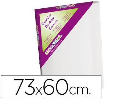 Comprar  43029 de Lidercolor online.