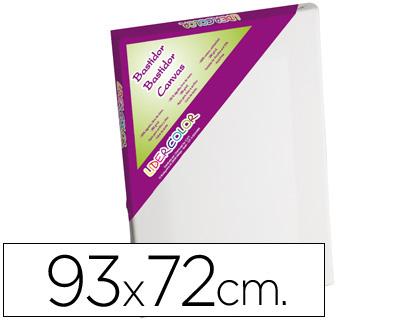 Comprar  43030 de Lidercolor online.