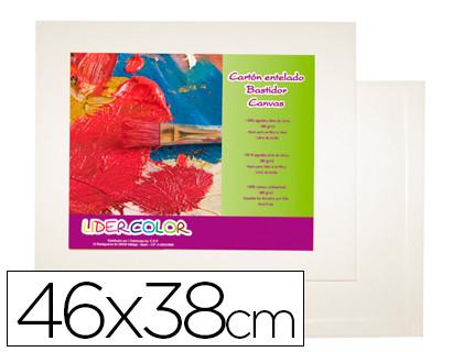 Comprar  43034 de Lidercolor online.