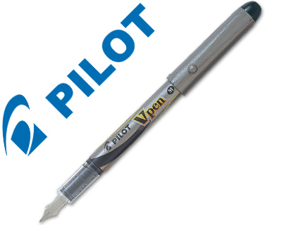 Comprar  43086 de Pilot online.