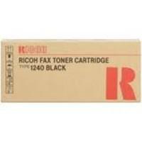 Comprar cartucho de toner 431013 de Ricoh online.