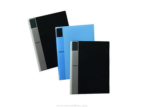 Comprar  818111 de Foldermate online.