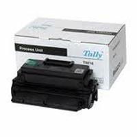 Comprar Unidad de proceso 43240 de Tally online.