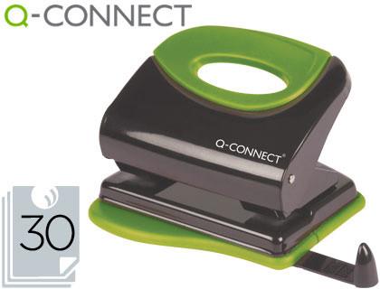 Comprar  43281 de Q-Connect online.