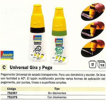Comprar  751367 de Imedio online.