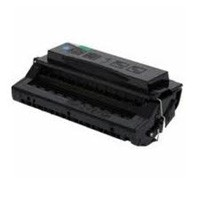 Comprar cartucho de toner Z43346 de Compatible online.