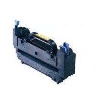 Comprar fusor 43377003 de Oki online.