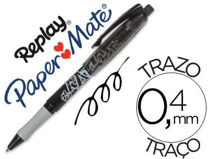 Comprar  43404 de Paper Mate online.