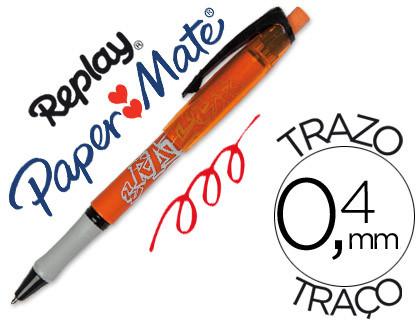 Comprar  43405 de Paper Mate online.