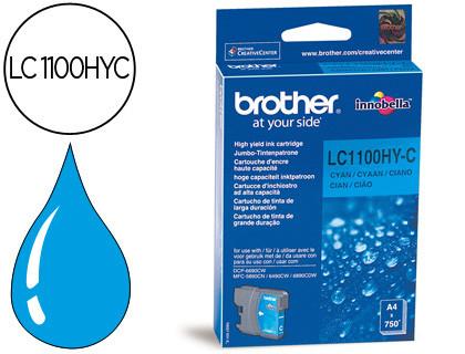 Comprar Usb Nano 43424 de Brother online.