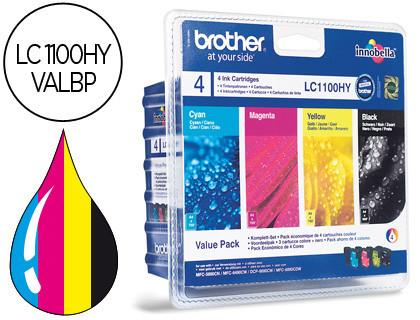 Comprar  43426 de Brother online.