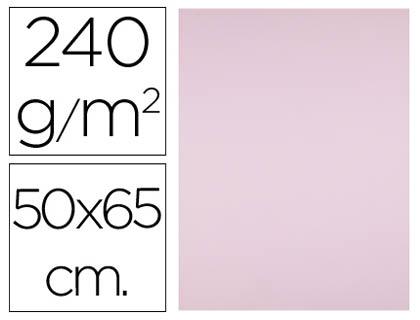 Comprar 50 x 65 cm 43466 de Liderpapel online.