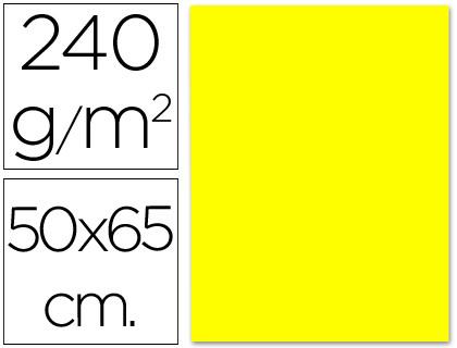 Comprar 50 x 65 cm 43468 de Liderpapel online.