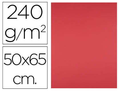 Comprar 50 x 65 cm 43469 de Liderpapel online.