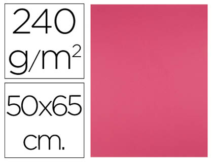 Comprar 50 x 65 cm 43470 de Liderpapel online.