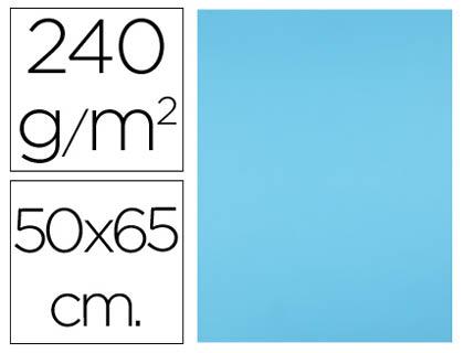 Comprar 50 x 65 cm 43471 de Liderpapel online.