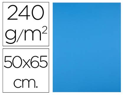 Comprar 50 x 65 cm 43472 de Liderpapel online.