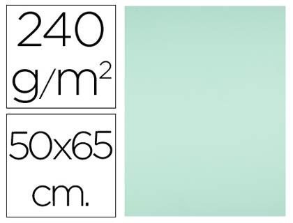 Comprar 50 x 65 cm 43473 de Liderpapel online.