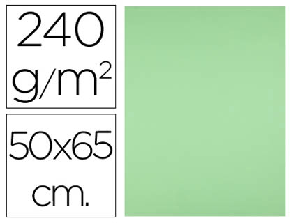 Comprar 50 x 65 cm 43474 de Liderpapel online.