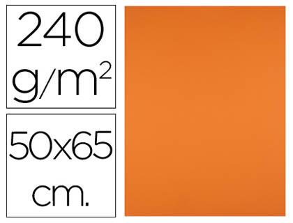 Comprar 50 x 65 cm 43478 de Liderpapel online.