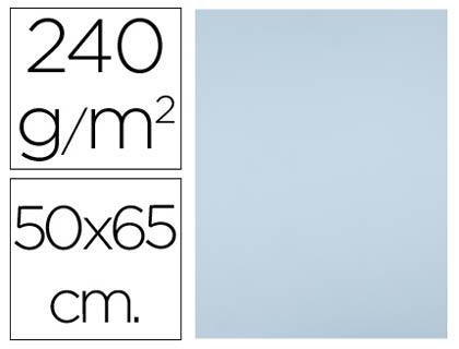 Comprar 50 x 65 cm 43479 de Liderpapel online.