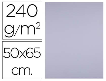 Comprar 50 x 65 cm 43481 de Liderpapel online.