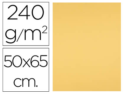 Comprar 50 x 65 cm 43482 de Liderpapel online.