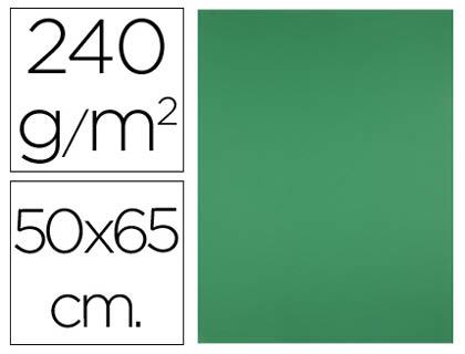 Comprar 50 x 65 cm 43484 de Liderpapel online.