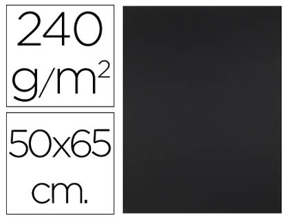 Comprar 50 x 65 cm 43485 de Liderpapel online.