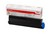Comprar cartucho de toner 43502002 de Oki online.