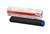 Comprar cartucho de toner 43502302 de Oki online.