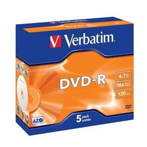 Comprar  43519 de VERBATIM online.