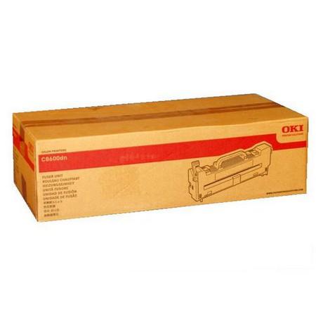 Comprar fusor 43529405 de Oki online.