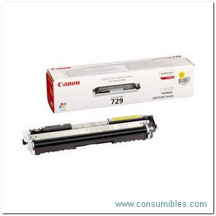 Comprar cartucho de toner 4367B002 de Canon online.